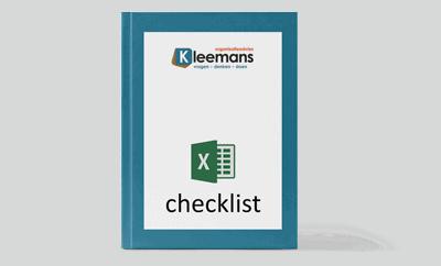Kleemans Download ISO-45001