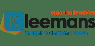 ISO-22000-certificering behalen? | Kleemans Organisatieadvies