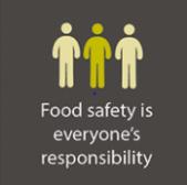 voedselveiligheids en kwaliteitscultuur